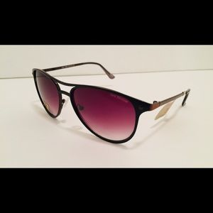 True Religion Sunglasses w/ Tags Brand New